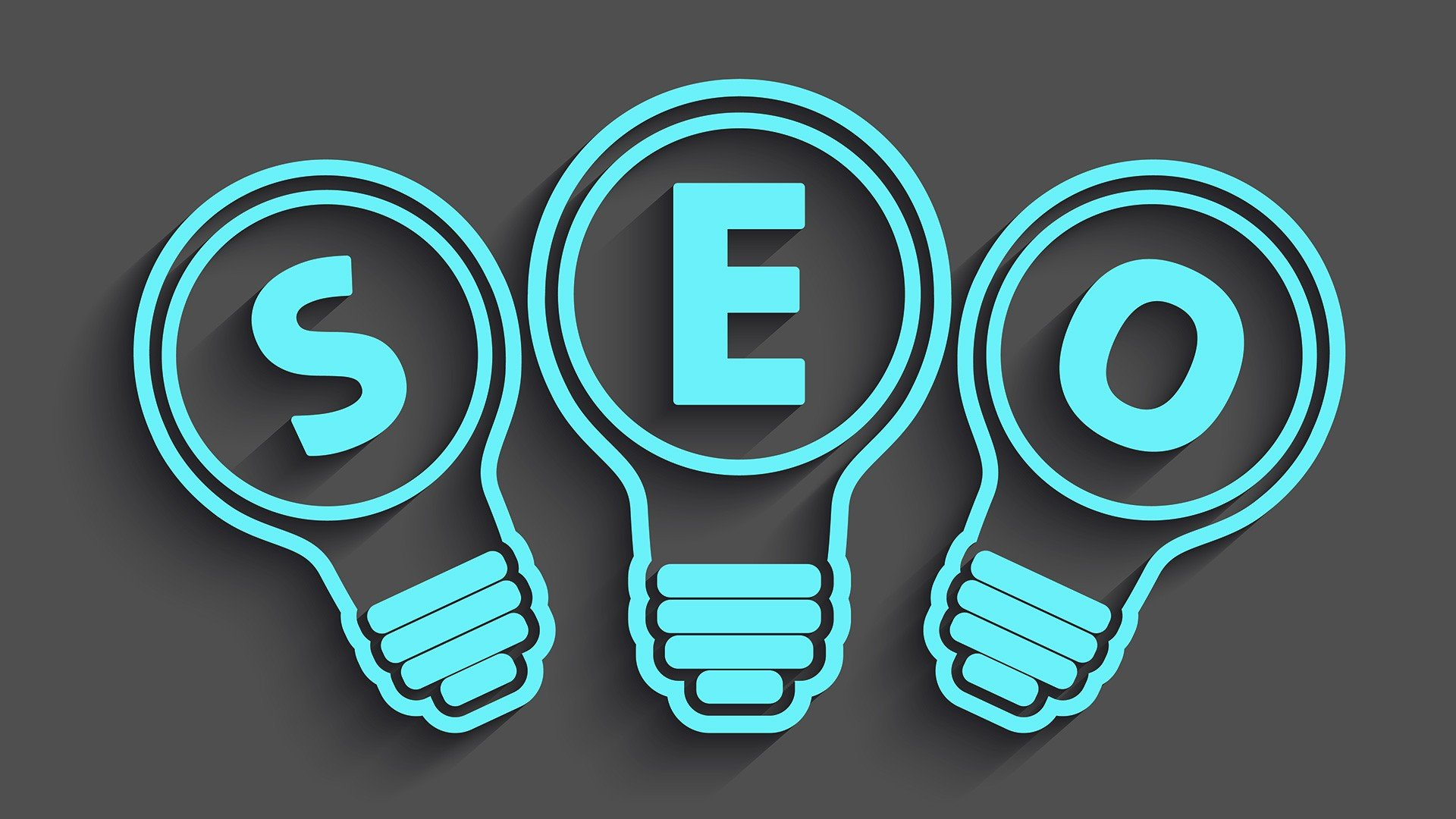 Blogging Talks - Coupon Codes, Discounts & Promo Codes