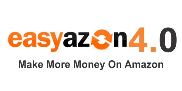 EasyAzon Discount Code 2016 – Get $28 Off & 100% FREE Bonus!