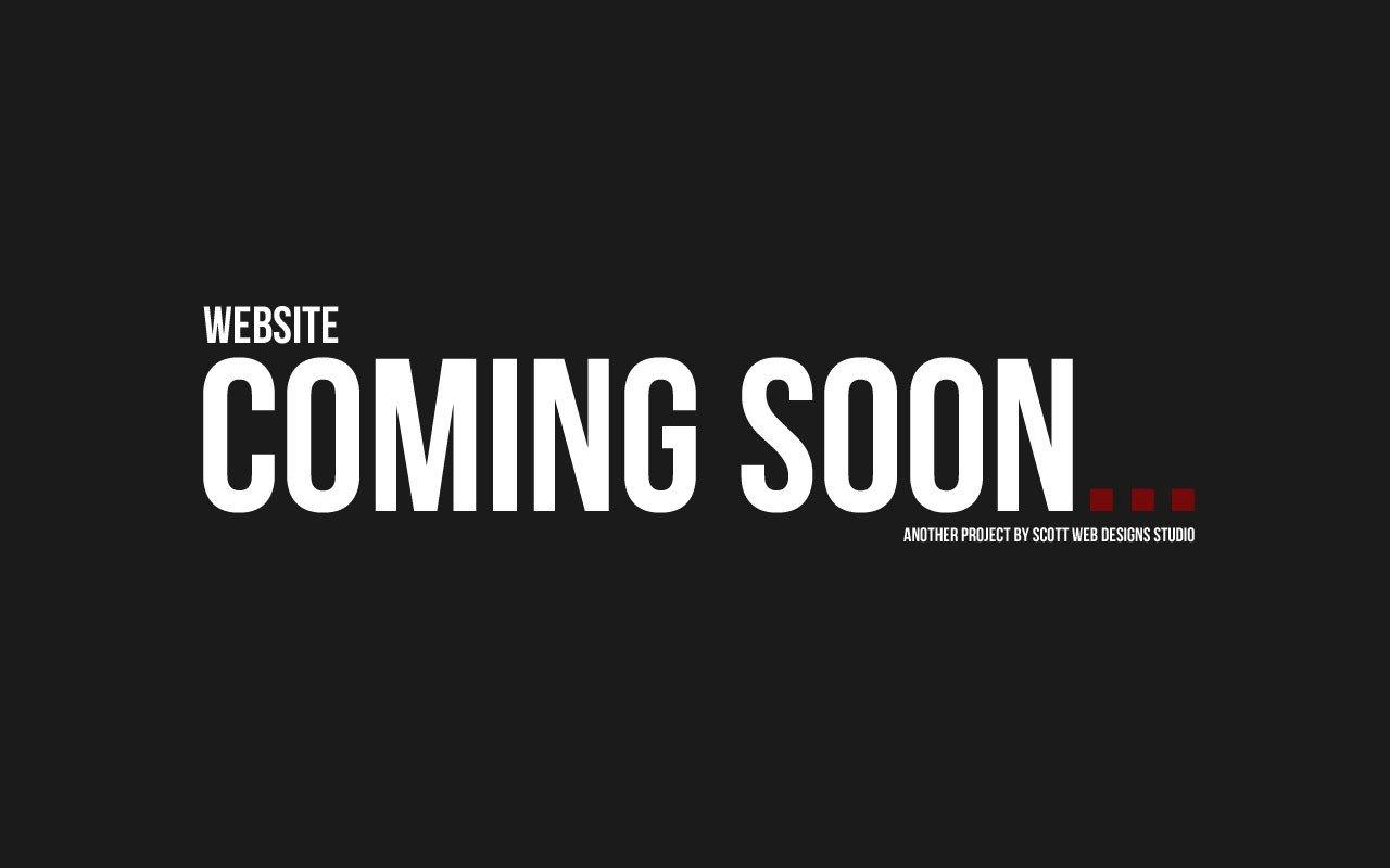 website-under-nstruction