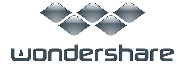 WonderShare Coupon Code – Redeem 5% Off