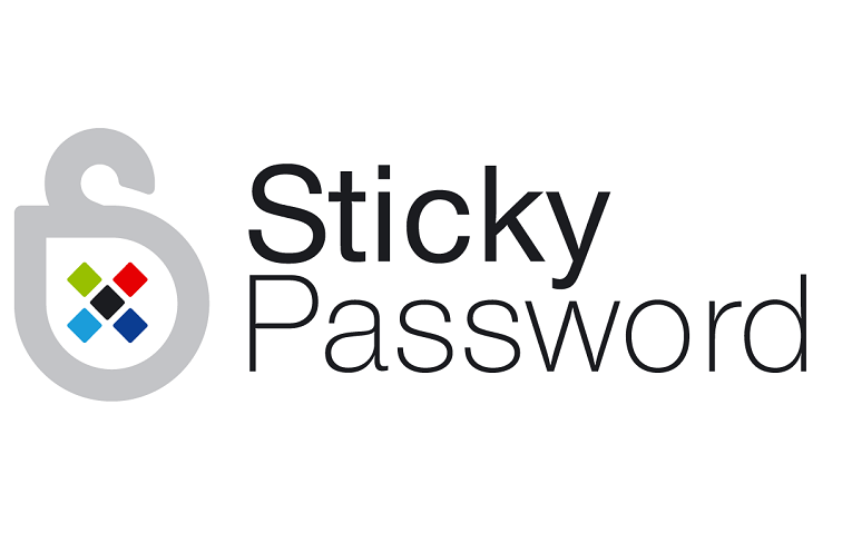 Sticky Password Coupon Code
