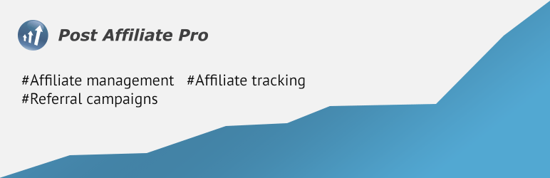 Post Affiliate Pro Coupon Code