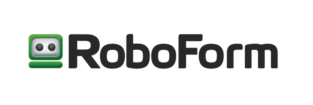 Roboform Discount Code
