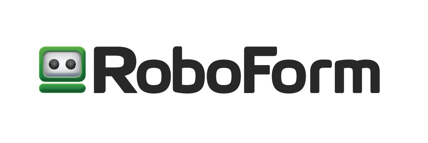 Roboform Discount Code