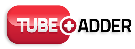 Tube Adder Coupon Code